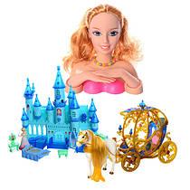 Іграшки для дівчаток, ляльки