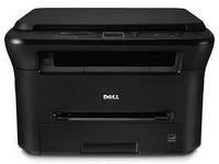 Прошивка Dell 1135N