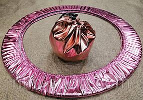 Чехлы на обруч и мяч для художественной гимнастики