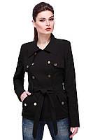 Куртка женская демисезонная Куртки оптом