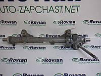 Рулевая рейка Renault MEGANE 3 2009-2013 (Рено Меган 3), 490017022R