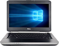 """Ноутбук Dell Latitude E5430 (i3-3110M/8/120SSD) - Class B """"Б/У"""""""