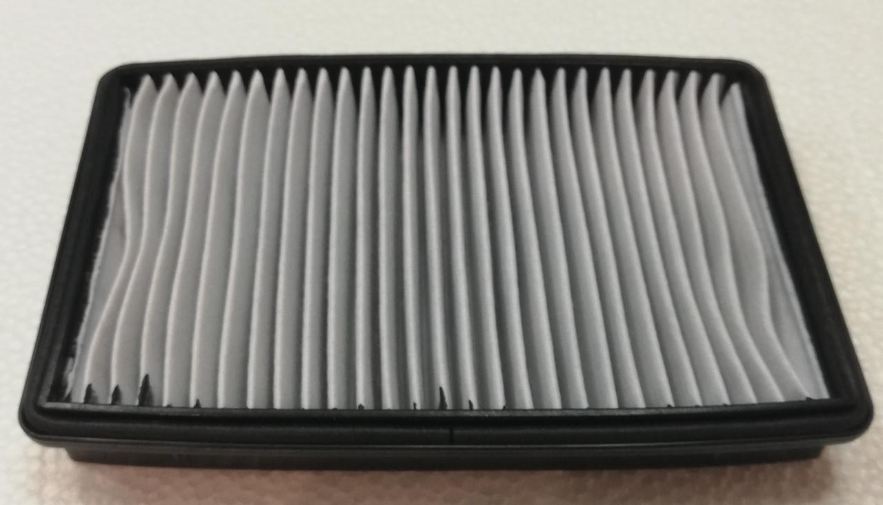 HEPA фільтр вихідний для пилососа Samsung DJ97-00788A