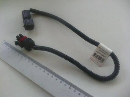 Провод (удлинитель) к лямбдазонду ВАЗ 2170, CARGEN (Россия) (2170-3724527)
