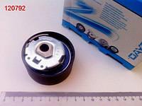 Ролик ГРМ ВАЗ 2170, 1118 (1.4 16кл.) натяжной DAYCO (ATB2544)