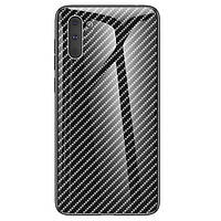 TPU+Glass чехол Twist для Samsung Galaxy Note 10, фото 1