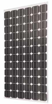 Солнечная батарея SUNRISE SR-P636130 POLY 130W 12V