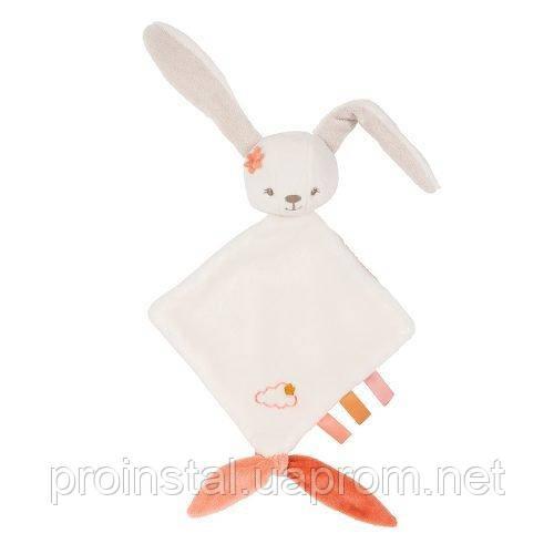 Nattou маленька Doodoo кролик Мія 562096