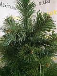Искусственная елка. 1.80м. ПВХ. Мягкая хвоя. Новогодняя. Без запаха, фото 5