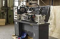 Токарный станок FDB Maschinen Turner 320x1000S-DPA, фото 1