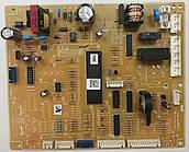 Модуль (плата управления) для холодильника Samsung DA92-00123A