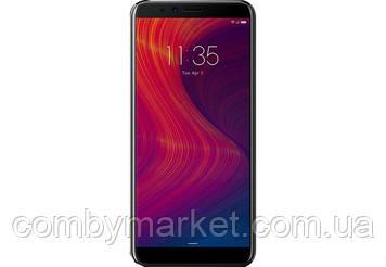 Смартфон Lenovo K5 Play L38011 black