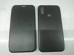 Чехол книжка для Samsung Galaxy A10s SM-A107F