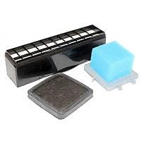 Фильтры для пылесоса Zelmer Aquario 819 (Оригинал)