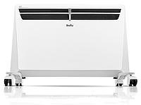 Конвектор электрический Ballu Evolution Digital Inverter BEC/EVI-2000 (Wi-Fi), фото 1