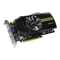 Видеокарта, NVIDIA GeForce GTS 450, 1 Гб, GDDR5