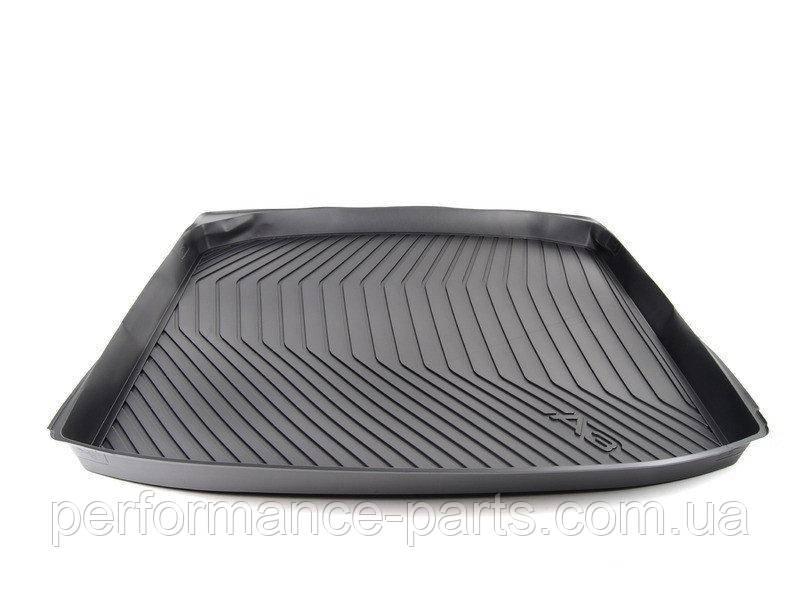 Коврик багажника Audi S3 Limosine 8V5061180
