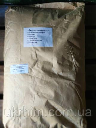 Сорбит пищевой От 25 кг., фото 2