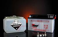 Аккумулятор 12v7a кислотный ТММР 2019