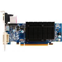 Видеокарта, ATI Radeon HD 4350, 1 Гб, GDDR2