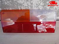 Стекло фонаря заднего ВАЗ 2107 правое (Формула света). Р21071.3716204. Ціна з ПДВ.