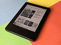 """Amazon Kindle 7th Gen e-Reader WP63GW 4GB, Wi-Fi, 6"""" (битый пиксель)"""