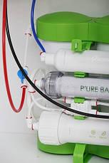 Фильтр для питьевой воды Ecosoft P'URE BALANCE, фото 3