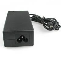 Блок питания, зарядное Asus X43JE + кабель