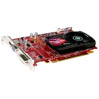 Видеокарта, ATI Radeon HD 6570, 1 Гб, GDDR3, фото 1