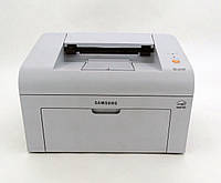 Принтер SAMSUNG ML 2010R Mono Laser Printer б/у