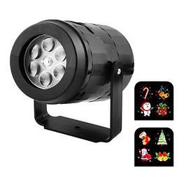 Лазер диско W886-1, 2 вкладиша з картинками
