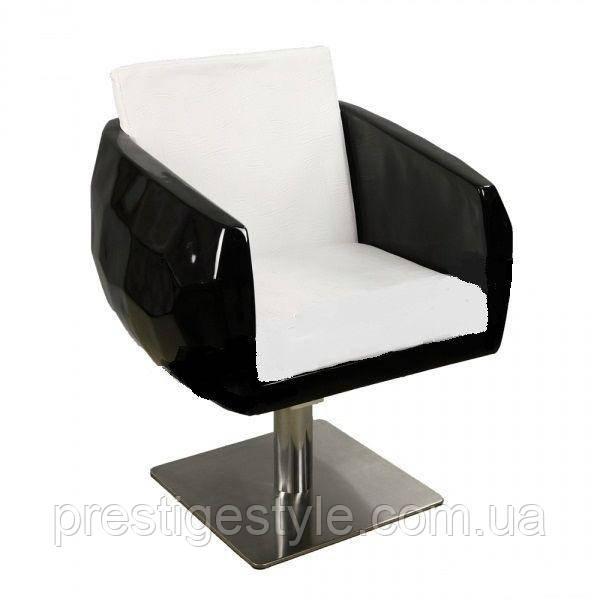 Парикмахерского кресла А116  на гидравлике