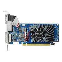Видеокарта, NVIDIA GeForce GT 610, 1 Гб, GDDR3