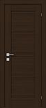 Дверь межкомнатная Rodos Freska Angela ПГ, фото 4