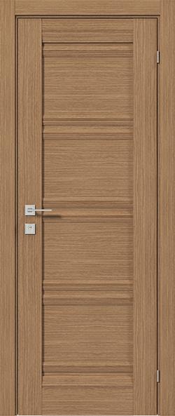 Дверь межкомнатная Rodos Freska Angela ПГ