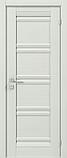 Дверь межкомнатная Rodos Freska Angela ПГ, фото 3