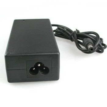 Блок питания, зарядное Asus K53U + кабель