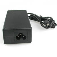 Блок питания, зарядное Asus A43E + кабель