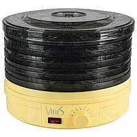 Сушка Vinis VFD-361C