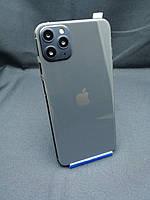 Фабричная копия iPhone 11 Pro 256GB 8 ЯДЕР Черный