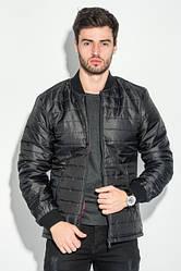 Куртки, бомбери