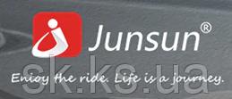 """""""SK.KS"""" - официальный дилер и сервисный центр торговой марки Junsun в Украине"""