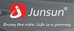 """""""SK.KS"""" - офіційний дилер і сервісний центр торгової марки Junsun в Україні"""