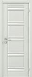 Дверь межкомнатная Rodos Freska Angela ПО, фото 2