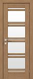Дверь межкомнатная Rodos Freska Angela ПО, фото 3