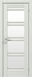 Дверь межкомнатная Rodos Freska Angela ПО, фото 4