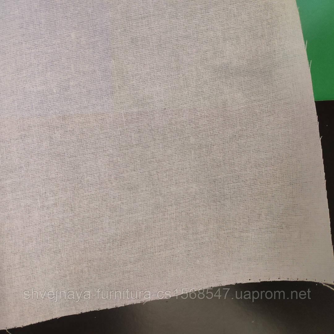 дублерин воротничковый клеевой