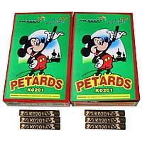 Петарда K0201 big box