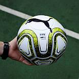 Футбольний м'яч Puma Final 1 Statement FIFA Quality, фото 2