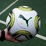Футбольный мяч Puma Final 1 Statement FIFA Quality, фото 3